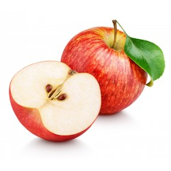 CRIPPS PINK LADY- POMMES -...