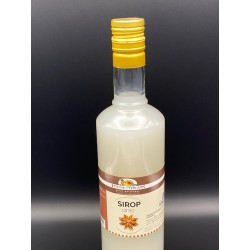 SIROP ANIS - 70cl