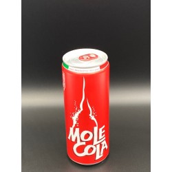 MOLECOLA - 330ml