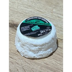 ROYAL BERRICHON - 200g
