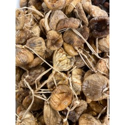 FIGUES FICELLES SECHEES 250G