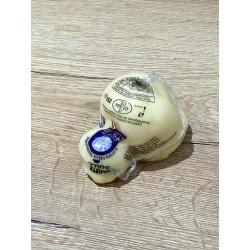 SCAMORZA DOUCE - 250g