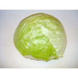 ICEBERG-salade